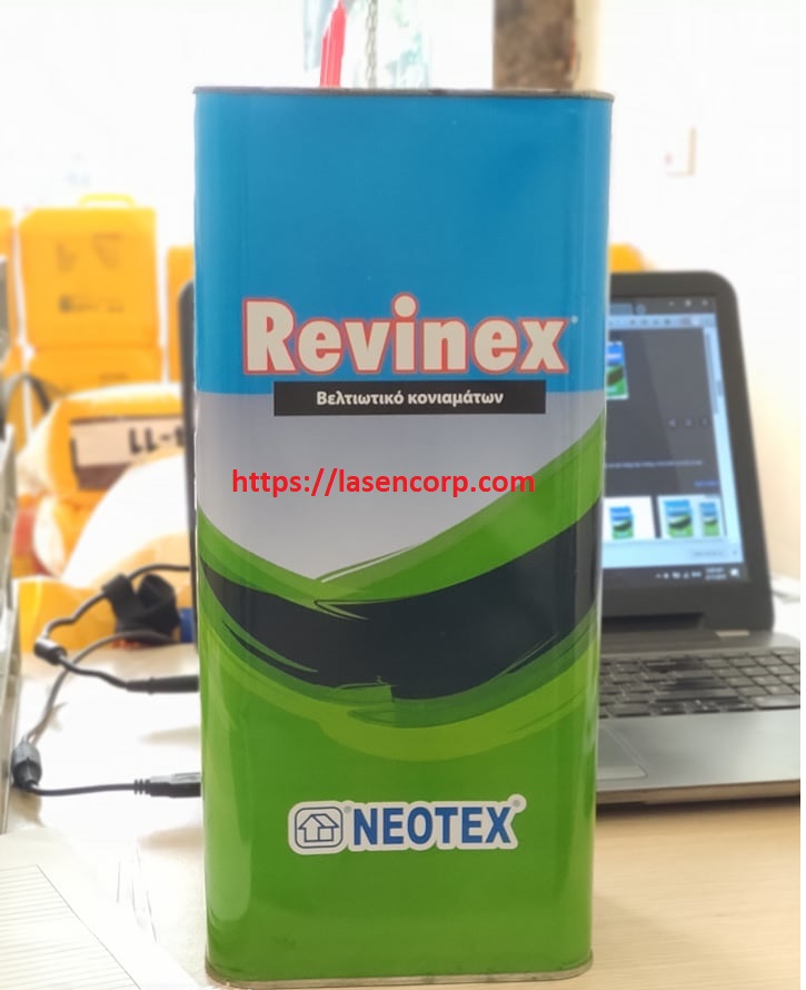 Chat-Quet-lot-Be-Tong-Revinex