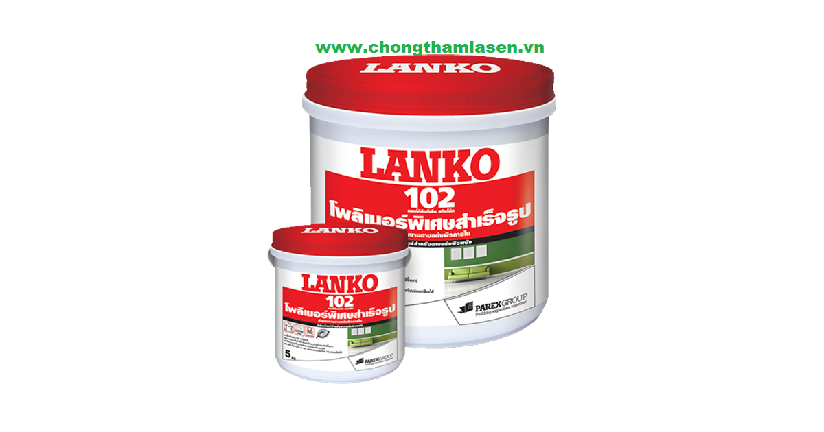 Lanko-102-Interior-SkimCoat