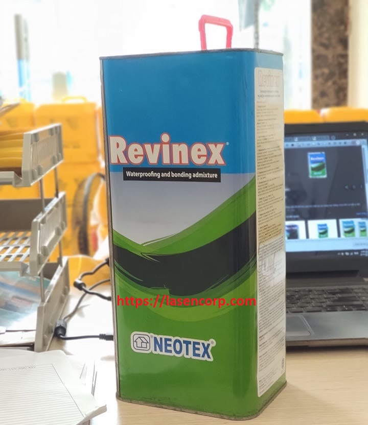 Chat-Quet-Lot-Chong-Tham-Revinex