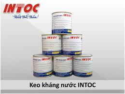 keo-khang-nuoc-intoc