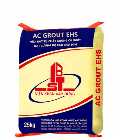 ibst-ac-grout-ehs