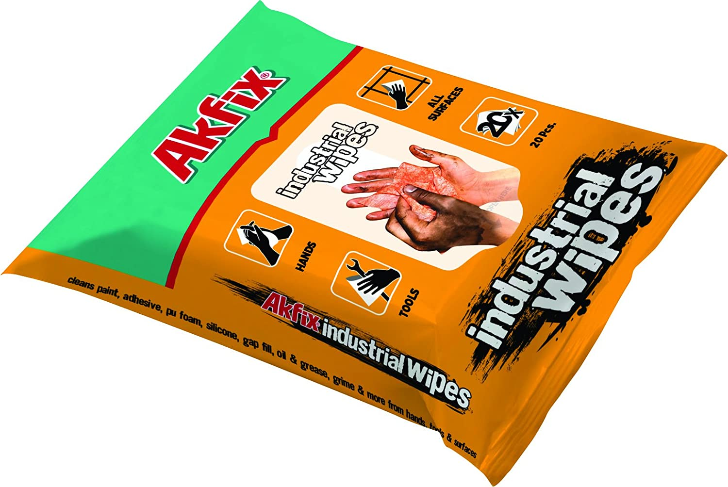 gie-lau-cong-nghiep-akfix-industrial-wipes