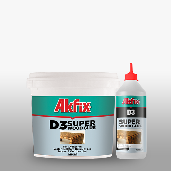 Keo-dan-Go-Akfix-D3-super-wood-glue